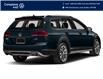 2017 Volkswagen Golf Alltrack 1.8 TSI (Stk: V0569) in Laval - Image 3 of 9