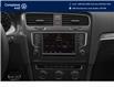 2017 Volkswagen Golf Alltrack 1.8 TSI (Stk: V0569) in Laval - Image 7 of 9