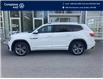 2018 Volkswagen Atlas 3.6 FSI Execline (Stk: E0593) in Laval - Image 2 of 17