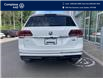 2018 Volkswagen Atlas 3.6 FSI Execline (Stk: E0593) in Laval - Image 4 of 17