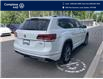 2018 Volkswagen Atlas 3.6 FSI Execline (Stk: E0593) in Laval - Image 5 of 17