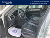 2018 Volkswagen Atlas 3.6 FSI Execline (Stk: E0593) in Laval - Image 10 of 17
