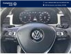 2018 Volkswagen Atlas 3.6 FSI Execline (Stk: E0593) in Laval - Image 14 of 17