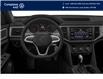 2021 Volkswagen Atlas Cross Sport 2.0 TSI Highline (Stk: N210261) in Laval - Image 4 of 9