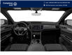 2021 Volkswagen Atlas Cross Sport 2.0 TSI Highline (Stk: N210261) in Laval - Image 5 of 9