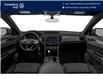 2021 Volkswagen Atlas Cross Sport 3.6 FSI Highline (Stk: N210262) in Laval - Image 5 of 9