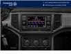 2021 Volkswagen Atlas Cross Sport 3.6 FSI Highline (Stk: N210262) in Laval - Image 7 of 9
