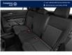 2021 Volkswagen Atlas Cross Sport 3.6 FSI Highline (Stk: N210262) in Laval - Image 8 of 9