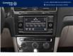 2021 Volkswagen Golf Highline (Stk: N210270) in Laval - Image 7 of 9