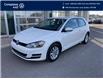 2017 Volkswagen Golf 1.8 TSI Trendline (Stk: V0598) in Laval - Image 1 of 11