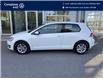 2017 Volkswagen Golf 1.8 TSI Trendline (Stk: V0598) in Laval - Image 2 of 11