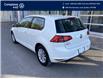 2017 Volkswagen Golf 1.8 TSI Trendline (Stk: V0598) in Laval - Image 3 of 11