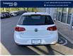 2017 Volkswagen Golf 1.8 TSI Trendline (Stk: V0598) in Laval - Image 4 of 11