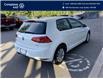 2017 Volkswagen Golf 1.8 TSI Trendline (Stk: V0598) in Laval - Image 5 of 11