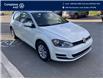 2017 Volkswagen Golf 1.8 TSI Trendline (Stk: V0598) in Laval - Image 6 of 11