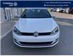 2017 Volkswagen Golf 1.8 TSI Trendline (Stk: V0598) in Laval - Image 7 of 11