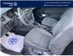 2017 Volkswagen Golf 1.8 TSI Trendline (Stk: V0598) in Laval - Image 8 of 11