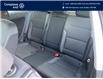 2017 Volkswagen Golf 1.8 TSI Trendline (Stk: V0598) in Laval - Image 9 of 11