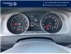 2017 Volkswagen Golf 1.8 TSI Trendline (Stk: V0598) in Laval - Image 10 of 11