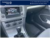 2017 Volkswagen Golf 1.8 TSI Trendline (Stk: V0598) in Laval - Image 11 of 11