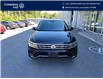 2018 Volkswagen Tiguan Highline (Stk: E0603) in Laval - Image 12 of 21