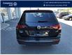 2018 Volkswagen Tiguan Highline (Stk: E0603) in Laval - Image 15 of 21