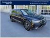 2018 Volkswagen Tiguan Highline (Stk: E0603) in Laval - Image 16 of 21
