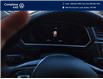 2018 Volkswagen Tiguan Highline (Stk: E0603) in Laval - Image 19 of 21