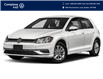 2021 Volkswagen Golf Highline (Stk: N210277) in Laval - Image 1 of 9