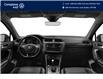 2021 Volkswagen Tiguan Highline (Stk: N210280) in Laval - Image 5 of 9