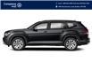 2021 Volkswagen Atlas 2.0 TSI Comfortline (Stk: N210283) in Laval - Image 2 of 9