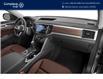 2021 Volkswagen Atlas 2.0 TSI Comfortline (Stk: N210283) in Laval - Image 9 of 9