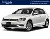 2021 Volkswagen Golf Comfortline (Stk: N210285) in Laval - Image 1 of 9