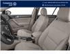 2021 Volkswagen Golf Comfortline (Stk: N210285) in Laval - Image 6 of 9