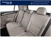 2021 Volkswagen Golf Comfortline (Stk: N210285) in Laval - Image 8 of 9