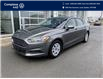 2013 Ford Fusion S (Stk: N210208A) in Laval - Image 2 of 15