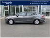 2013 Ford Fusion S (Stk: N210208A) in Laval - Image 3 of 15