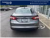 2013 Ford Fusion S (Stk: N210208A) in Laval - Image 5 of 15