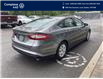 2013 Ford Fusion S (Stk: N210208A) in Laval - Image 6 of 15