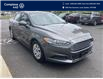 2013 Ford Fusion S (Stk: N210208A) in Laval - Image 7 of 15