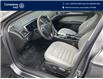 2013 Ford Fusion S (Stk: N210208A) in Laval - Image 11 of 15