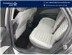 2013 Ford Fusion S (Stk: N210208A) in Laval - Image 12 of 15