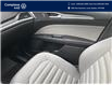 2013 Ford Fusion S (Stk: N210208A) in Laval - Image 15 of 15