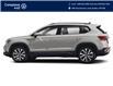 2022 Volkswagen Taos Comfortline (Stk: N220002) in Laval - Image 2 of 3