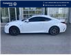 2018 Lexus RC 350 Base (Stk: E0614) in Laval - Image 2 of 13