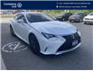 2018 Lexus RC 350 Base (Stk: E0614) in Laval - Image 6 of 13