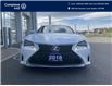 2018 Lexus RC 350 Base (Stk: E0614) in Laval - Image 7 of 13