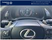 2018 Lexus RC 350 Base (Stk: E0614) in Laval - Image 11 of 13