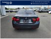 2017 BMW 430i xDrive (Stk: E0629) in Laval - Image 6 of 11