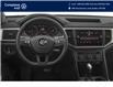 2018 Volkswagen Atlas 3.6 FSI Comfortline (Stk: E0539) in Laval - Image 4 of 9